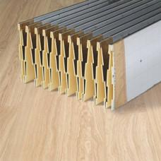 Підложка Quick Step Thermolevel 5 мм