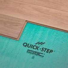 Підложка Quick Step Uniclic 3 мм