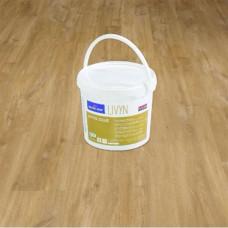 Клей для укладки підлогового покриття Quick Step Livyn 6 кг