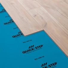 Підложка Quick Step Livyn Rigid TransitStop 2 мм