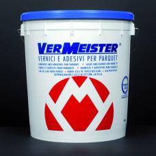 Клей для паркету VerMeister REVIN X